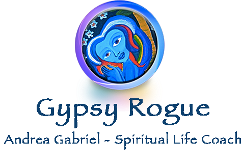 Gypsy Rogue