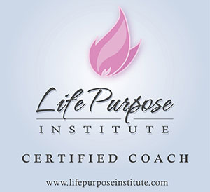 LPICertifiedCoach